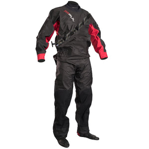 Gul Dartmouth Drysuit | Front