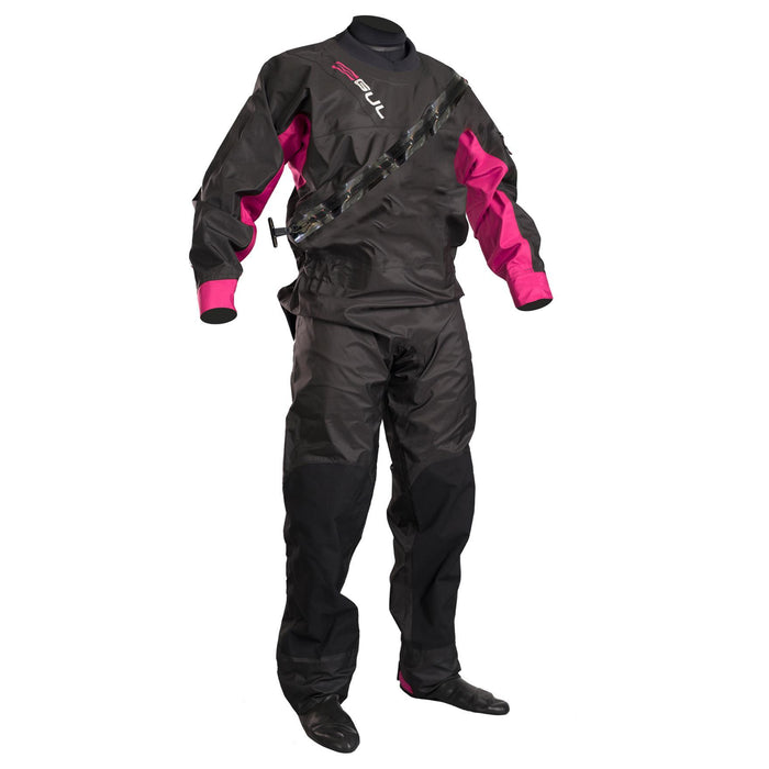 Gul Women's Dartmouth Dinghy Sailing Drysuit