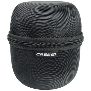 Cressi Dive Computer or Dive Watch Protective Case | Front