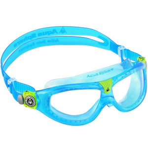 a18e0c88ae1 Kids Swimming Goggles – Watersports Warehouse