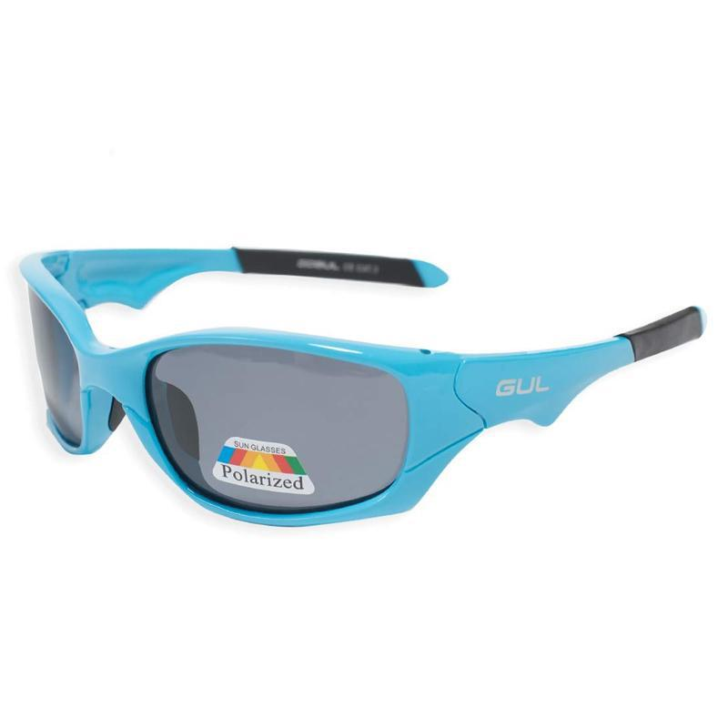 2b952f498f ... Gul Saco Floating Sunglasses with Free Case   Retainers ...