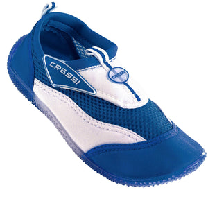 Kids Cressi Coral Beach Shoes