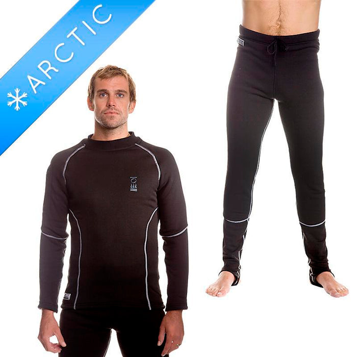 Fourth Element Arctic Mens Thermal Set