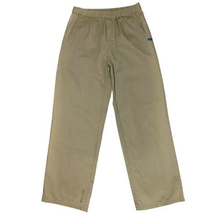 GUL Canyon Pants Kids | Front