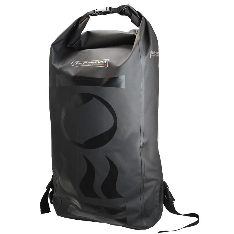 14cb637b1c Fourth Element 45L Dry Backpack – Watersports Warehouse