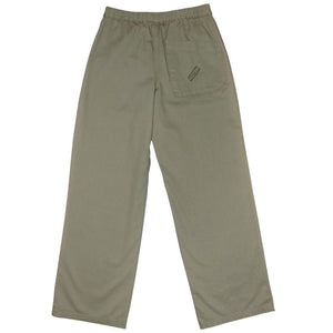 GUL Canyon Pants Kids | Back