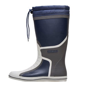 Gul Marine Sailing Wellies
