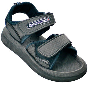 iQ Beachwalker Beach Sandals