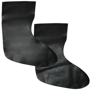 Typhoon Replacement Drysuit Latex Socks