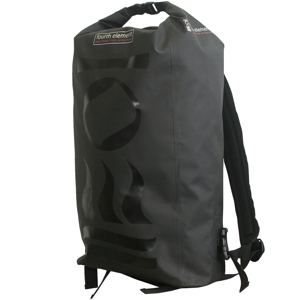 Fourth Element 50L Dry Backpack