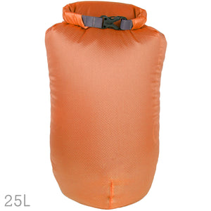 LifeVenture DriStore Dry Sack | 25L Orange