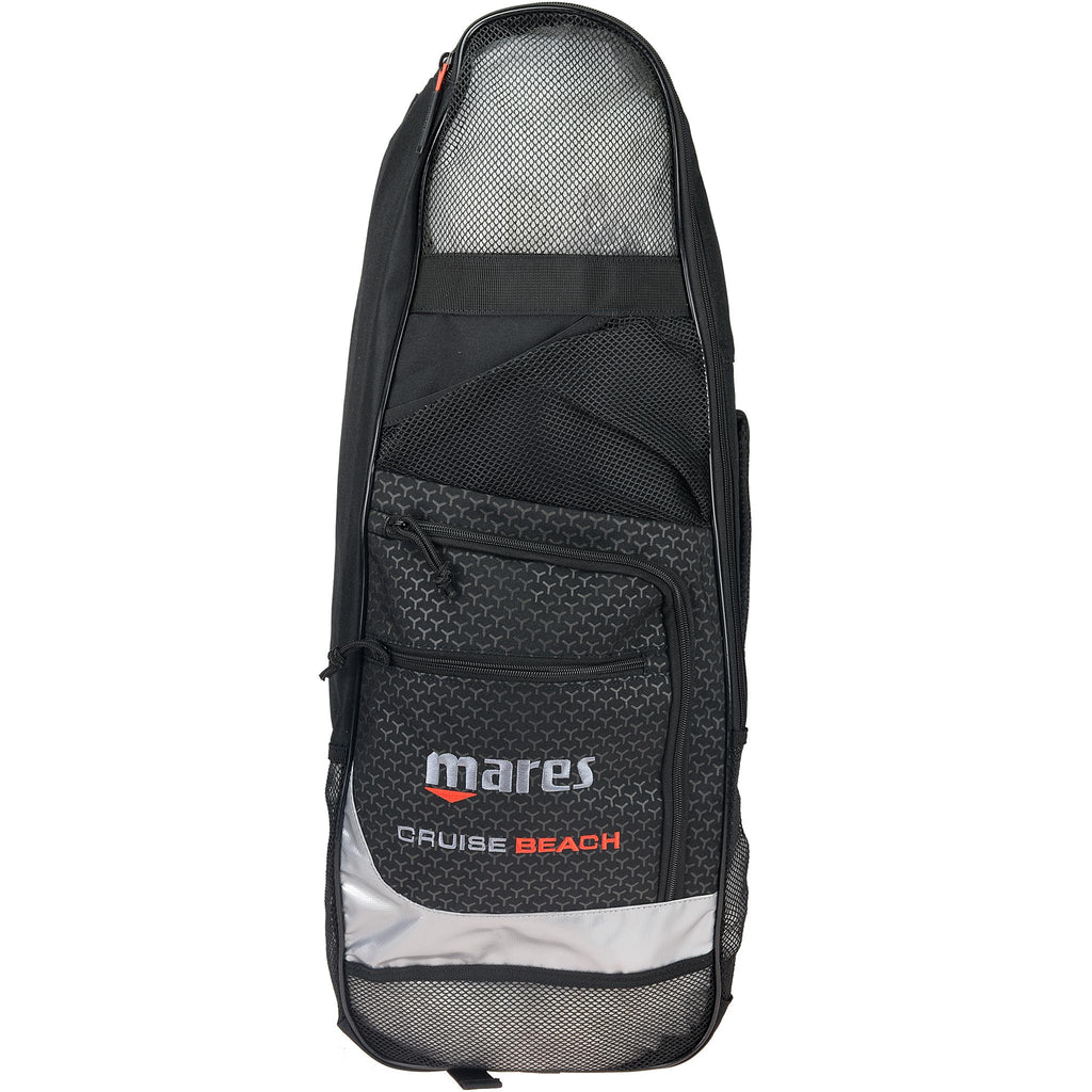 Mares Cruise Beach & Snorkelling Kit Bag