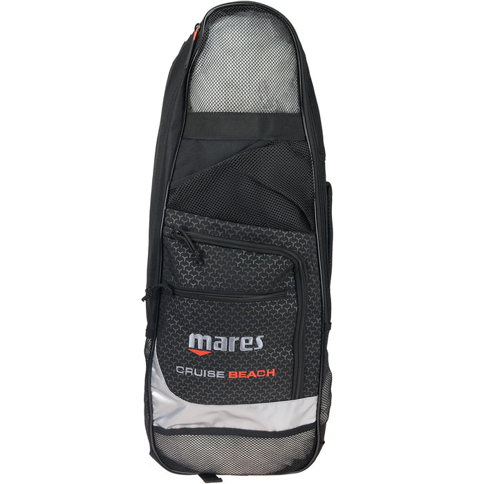 Mares Cruise Beach Snorkelling Kit Bag