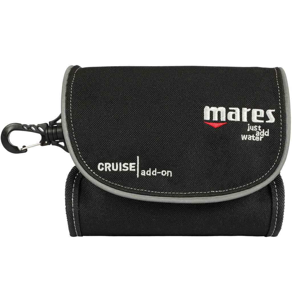Mares Add-on BCD Pouch