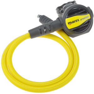 Mares Prestige 15X Octopus Dive Regulator