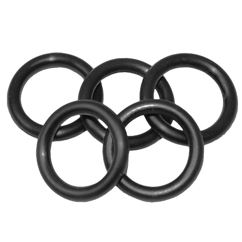 Scuba Cylinder O-Rings