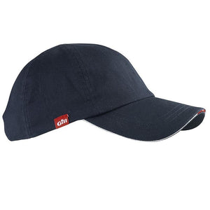 Gill Tech Sailing Cap