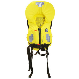 Childrens Crewsaver 150N Euro Lifejacket