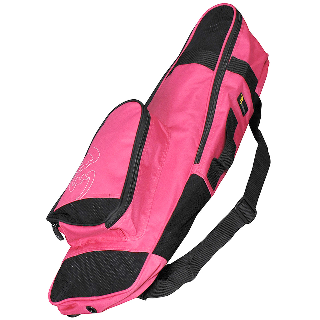 iQ Snorkelling Gear Bag