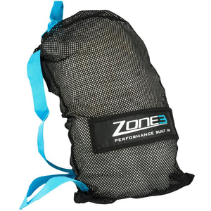 Zone3 Mesh Training Bag