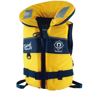Crewsaver Spiral 100N Adult Foam Lifejacket