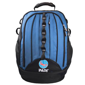 PADI Laptop Bag