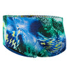 Michael Phelps Vital Swimming Briefs 14cm | Back