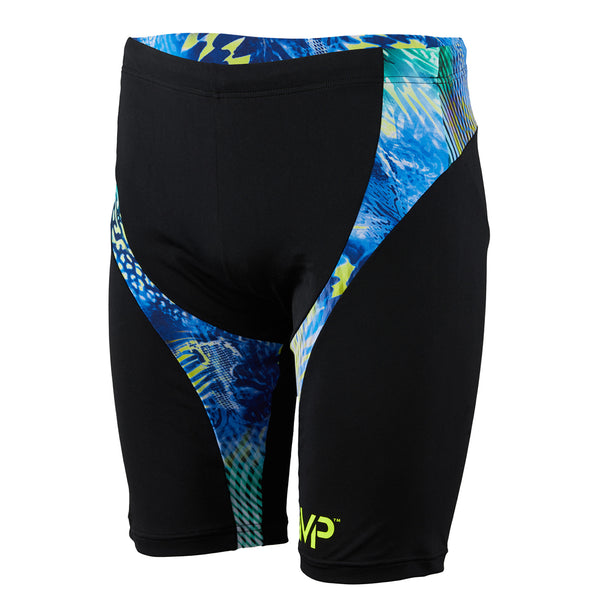 Michael Phelps Vital Jammer | Front