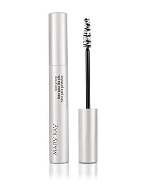 Mary Kay Lash Primer - .28 Oz - 046176