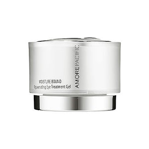 Amorepacific Rejuvenating Eye Treatment Gel 0.5 Oz.