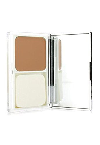 Clinique - Even Better Compact Makeup Spf 15 - # 09 Neutral (Mf-N) - 10G/0.35Oz