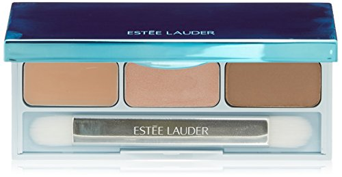 Estee Lauder New Dimension Shape + Sculpt Eye Kit 2.9G/0.1Oz