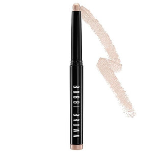 Bobbi Brown Long Wear Cream Shadow Stick-Golden Pink Travel Size