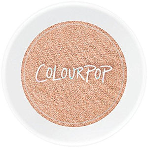 Colourpop Super Shock Cheek - Highly Waisted - Highlighter