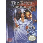 Krion Conquest