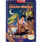 Little Nemo the Dream Master