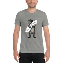 Load image into Gallery viewer, Love Your Neighbor - Unisex Short Sleeve T-Shirt