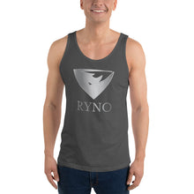 Load image into Gallery viewer, Ryno - Unisex Tank Top