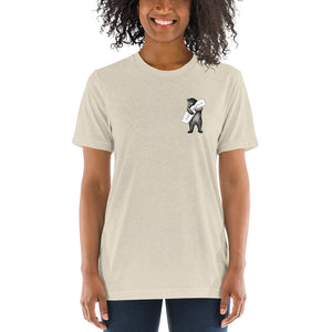 Love Your Neighbor  - Short sleeve t-shirt