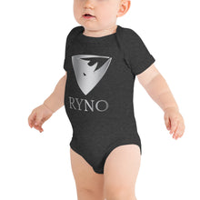 Load image into Gallery viewer, Ryno - Baby Onesies