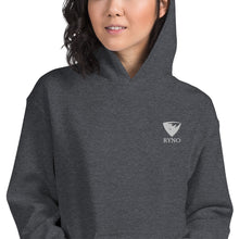 Load image into Gallery viewer, Ryno - Unisex Hoodie