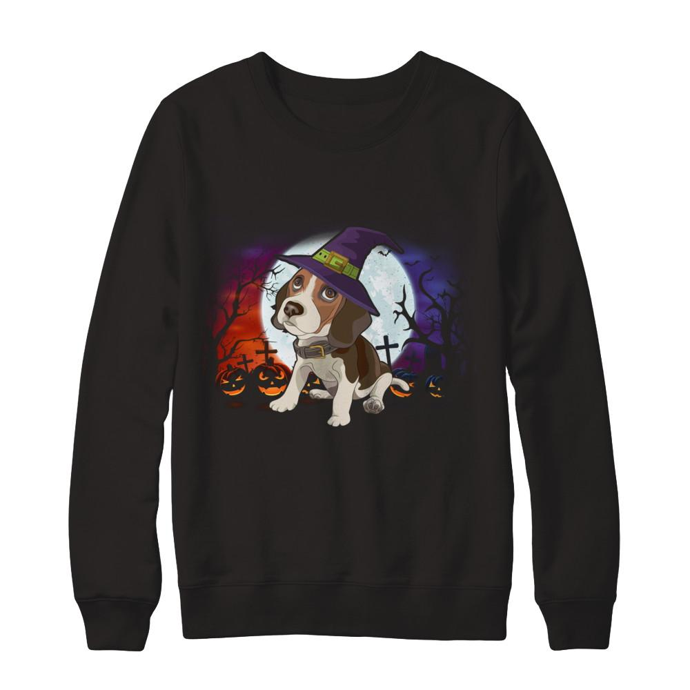 78375823 Halloween T-shirts Clothing   Unique Halloween Apparel   Apatee Page ...