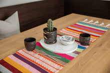 Table Runner 'Fiesta'