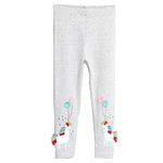 Happy Unicorn Legging - Unicornia