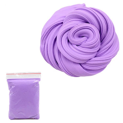 20g Purple Unicorn Slime - Unicornia