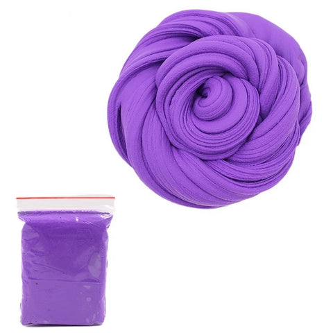 20g Deep Purple Unicorn Slime - Unicornia