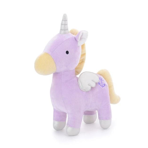 Lili Unicorn Toy - Unicornia