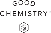 Good Chemistry Logo