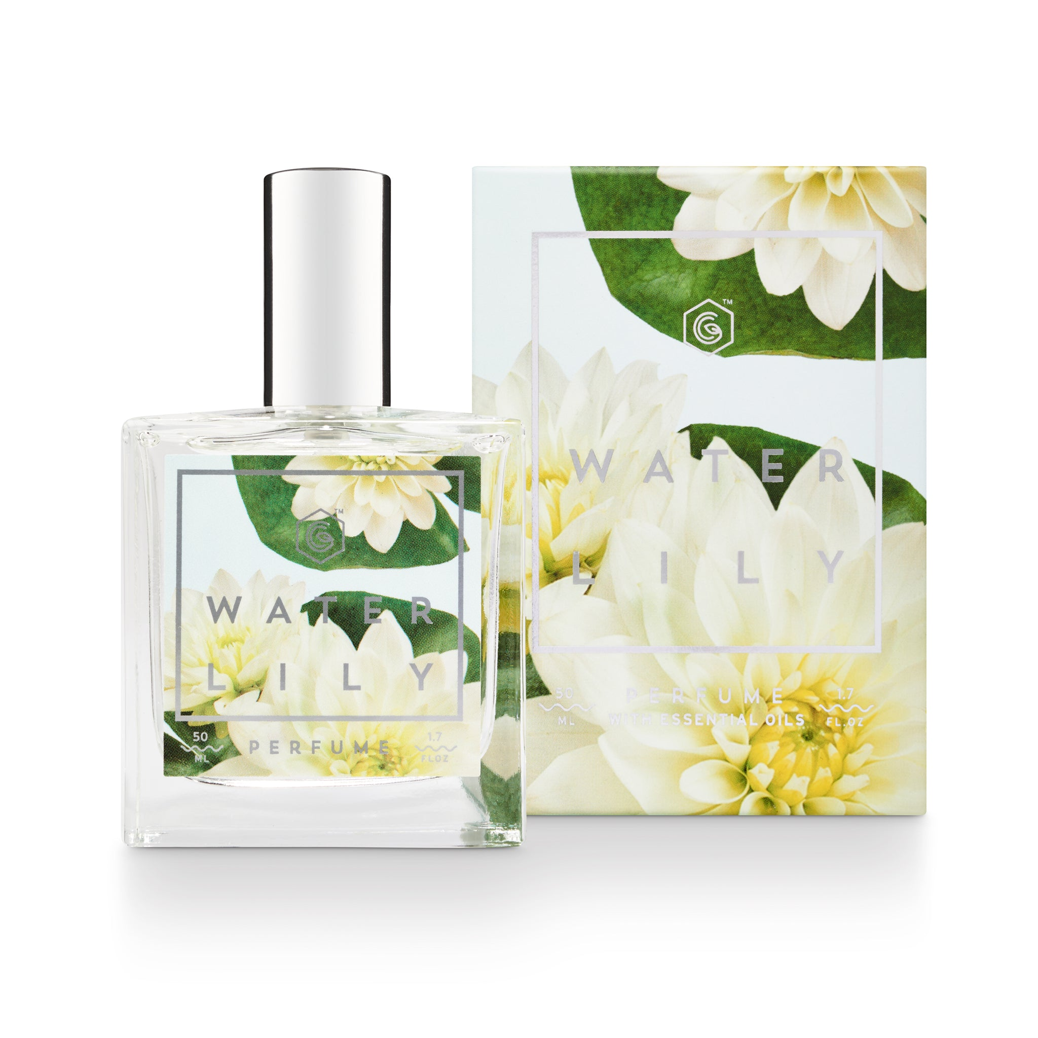 Waterlily Eau de Parfum