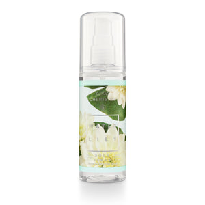 Waterlily Body Spray